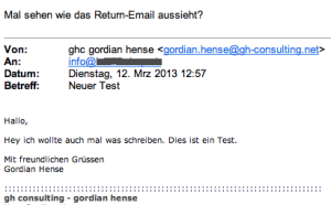 email-text-richtig-return