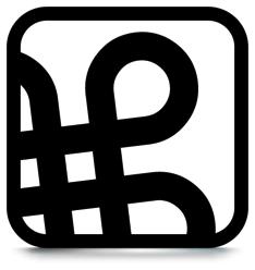Logo_Macoun