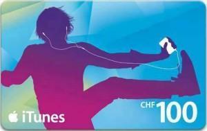 itunes-geschenkkarte-chf-100