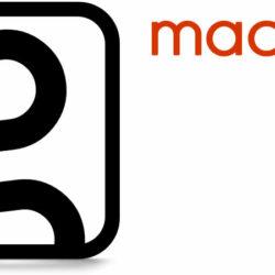 Macoun Logo