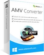 Aiseesoft AMV Converter