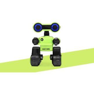 Amewi Spielzeug Roboter Cady Wiri Fertiggerät 40006
