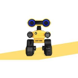 Amewi Spielzeug Roboter Cady Wiri Fertiggerät 40007