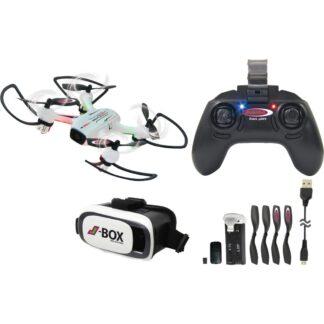 Angle 120 VR Drone WideAngle Altitude HD FPV WiFi, Drohne