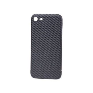 CS-1501 Backcover Carbon