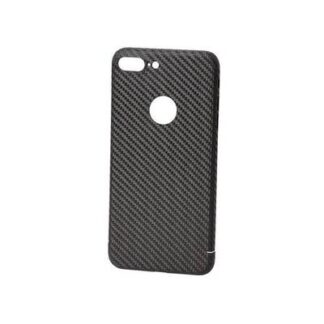 CS-1504 Backcover Carbon