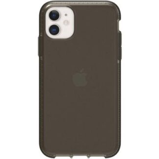 Griffin Survivor Clear Case Apple iPhone 11 Schwarz