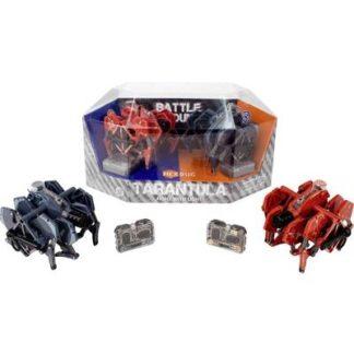 HexBug Battle Ground Tarantula Twin Pack Spielzeug Roboter