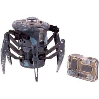 HexBug Battle Spider 2.0 Spielzeug Roboter