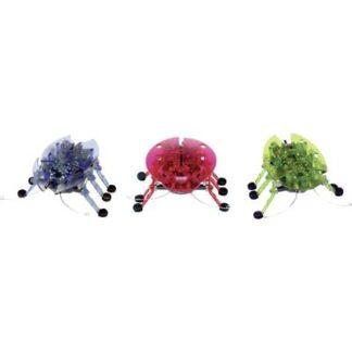 HexBug Beetle Spielzeug Roboter