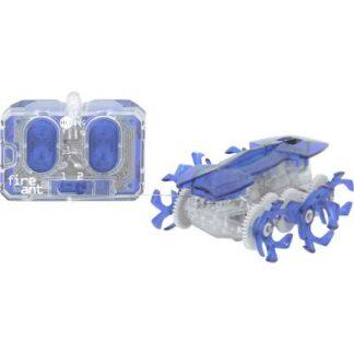HexBug Fire Ant Roboter Bausatz