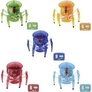 HexBug Spider Spielzeug Roboter