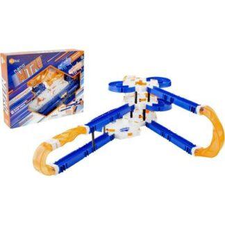HexBug nano Nitro Slingshot Roboter Bausatz