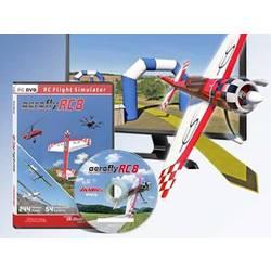 Ikarus aeroflyRC8 Modellbau Flugsimulator nur Software