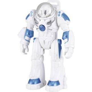 Jamara Robot Spaceman mini Spielzeug Roboter