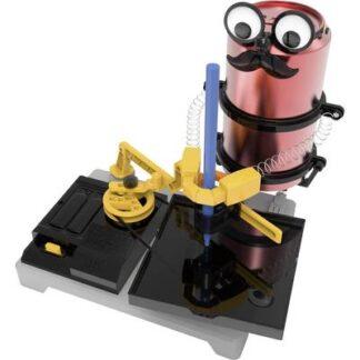 MAKERFACTORY Mandala Roboter Roboter Bausatz