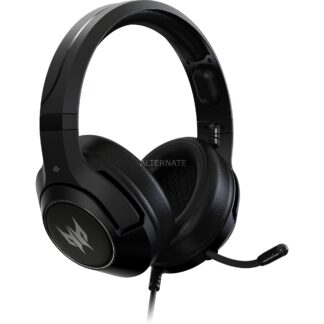 Predator Galea 350, Gaming-Headset
