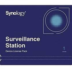 Synology DEVICE LICENSE NAS Server Lizenzpaket