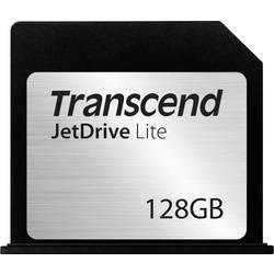 Transcend JetDrive™ Lite 130 Apple Erweiterungskarte 128 GB