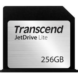Transcend JetDrive™ Lite 130 Apple Erweiterungskarte 256 GB