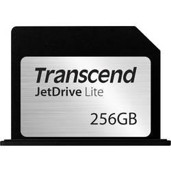 Transcend JetDrive™ Lite 360 Apple Erweiterungskarte 256 GB