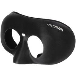 VR COVER vrcOGPS01 Gesichtspolster Passend für (VR Zubehör): Oculus Go Schwarz