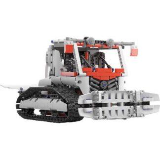 Xiaomi Mi Robot Builder Rover Spielzeug Roboter