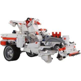 Xiaomi Mi Robot Builder Spielzeug Roboter