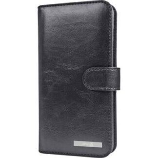 doro Wallet Case Booklet Doro 8040 Schwarz