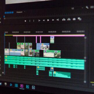 General Video