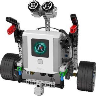 Abilix Roboter Bausatz Krypton 0 Bausatz 523126