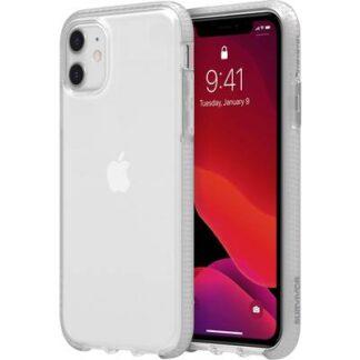 Griffin Survivor Clear Case Apple iPhone 11 Transparent