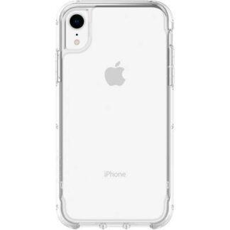 Griffin Survivor Clear Case Apple iPhone XR Transparent
