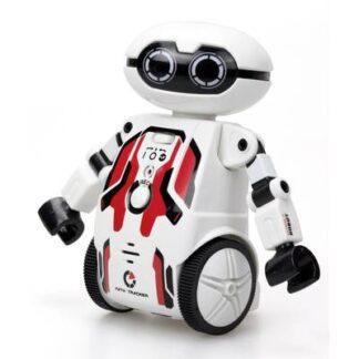 Silverlit 88044 Roboter