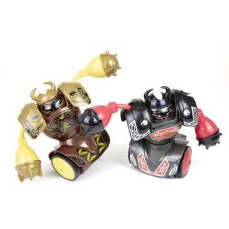 Silverlit 88059 Spielzeug Roboter