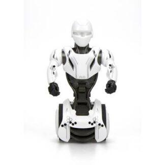 Silverlit Junior 1.0 IR 88560 Roboter