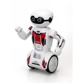 Silverlit MacroBot 88045 Roboter