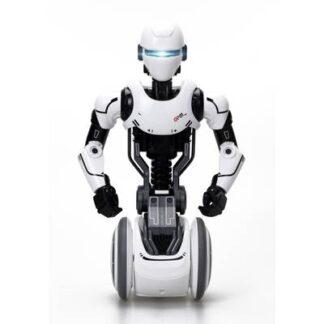 Silverlit OP One 88550 Roboter
