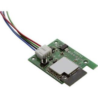 Velleman VMA354 Adapter-Modul 1 St.