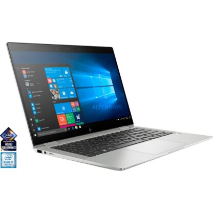 EliteBook x360 1030 G4 (7YL44EA), Notebook