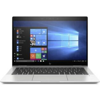 HP EliteBook x360 1030 G4 9VZ00EA 33.8 cm (13.3 Zoll) Notebook Intel Core i7 i7-8565U 16 GB 512 GB SSD Intel UHD