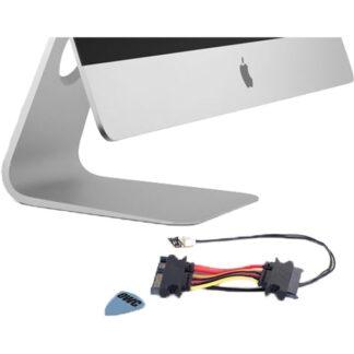 In-line Digital Thermal Sensor, Temperatursensor