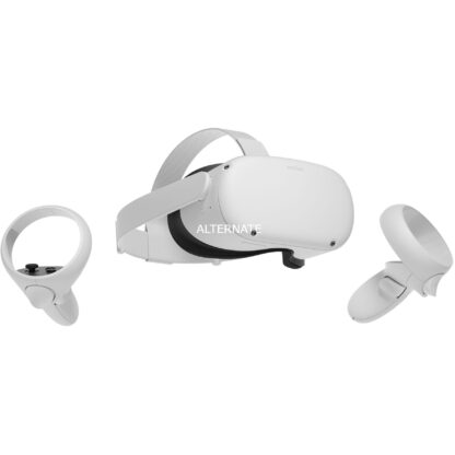 Quest 2 256GB, VR-Brille
