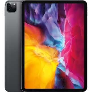 "iPad Pro 11"" 2020 (256 GB), Tablet-PC"