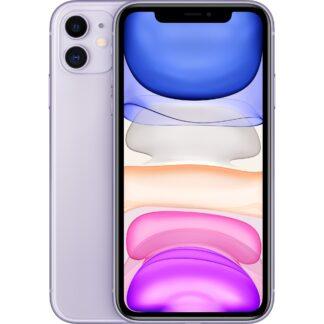iPhone 11 128GB, Handy
