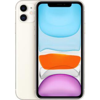 iPhone 11 256GB, Handy