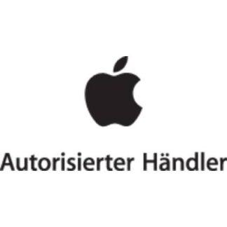 Apple iMac Retina 5K (2020) 68.6 cm 27 Zoll Intel® Core™ i5 8 GB RAM 256 GB SSD AMD Radeon Pro 5300 macOS Catalina