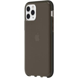 Griffin Survivor Clear Case Apple iPhone 11 Pro Schwarz