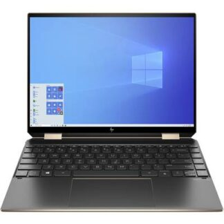 HP Spectre x360 Convertible 14-ea0016ng 34.3 cm (13.5 Zoll) 2-in-1 Notebook / Tablet Intel® Core™ i5 1135G7 8 GB 512 GB