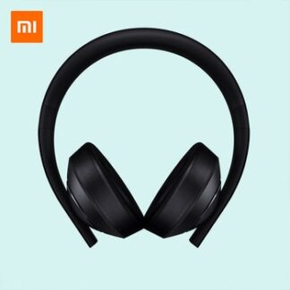 Newest original Xiaomi Gaming Headphone Mi Earphone 7.1 Virtual Surround Sound Game Headset With MIC LED Light Noise Cancelling